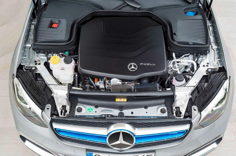 Mercedes-Benz-GLC-F-CELL-fotograflari-hidrojenli-hybrid-araba-motoru-elektrikliarabafiyatlaricom