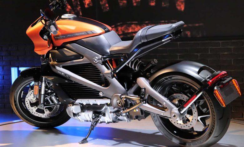 En Yeni Elektrikli Motosikletler ve Elektrikli Bisikletler