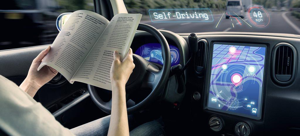 otonom-araba-nedir-otonom-sürüş-görselleri-elektrikliarabafiyatlaricom