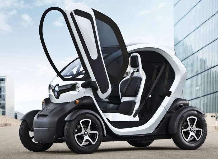 En ucuz elektrikli araç fiyatları