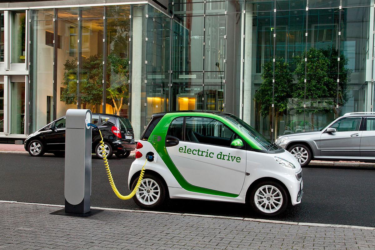 Elektrikli Araçlar ile ilgili Hatalı Bilinenler