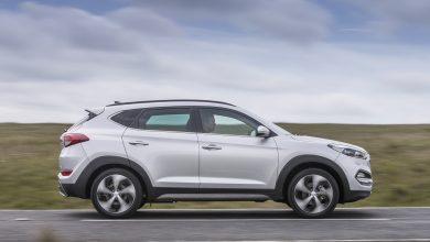 Hyundai N'den SUV ve elektrikli arabalar geliyor!