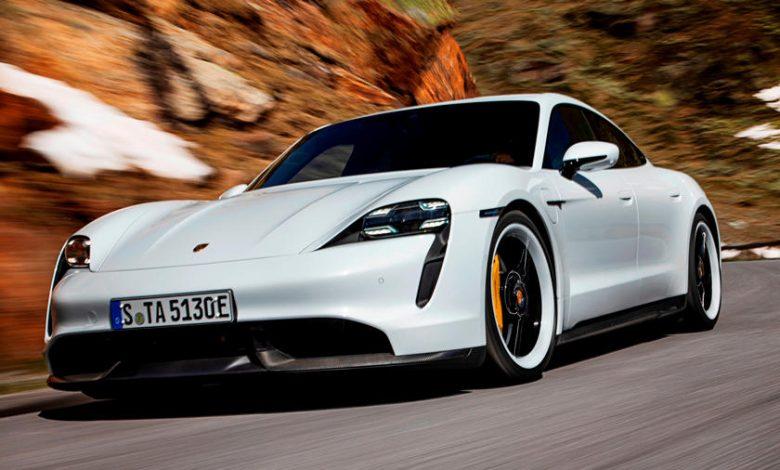 Elektrikli arabalar için yeni düzenleme