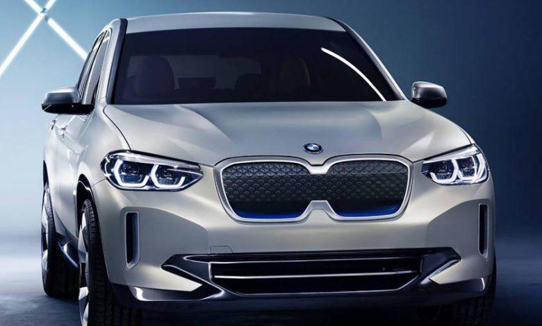 İlk-Elektrikli-BMW-SUV-Üretime-Giriyor-2