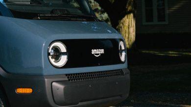 Amazonun-Yeni-Teslimat-Minibüsü3