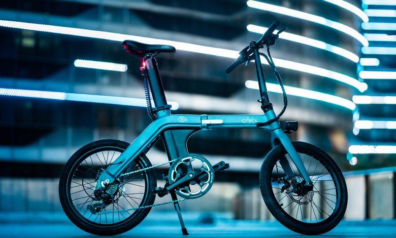 Elektrikli Bisiklet Alma Rehberi