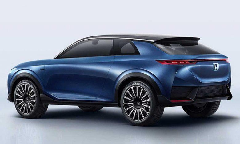 Elektrikli-Honda-SUV-E-Konsep-Geliyor2
